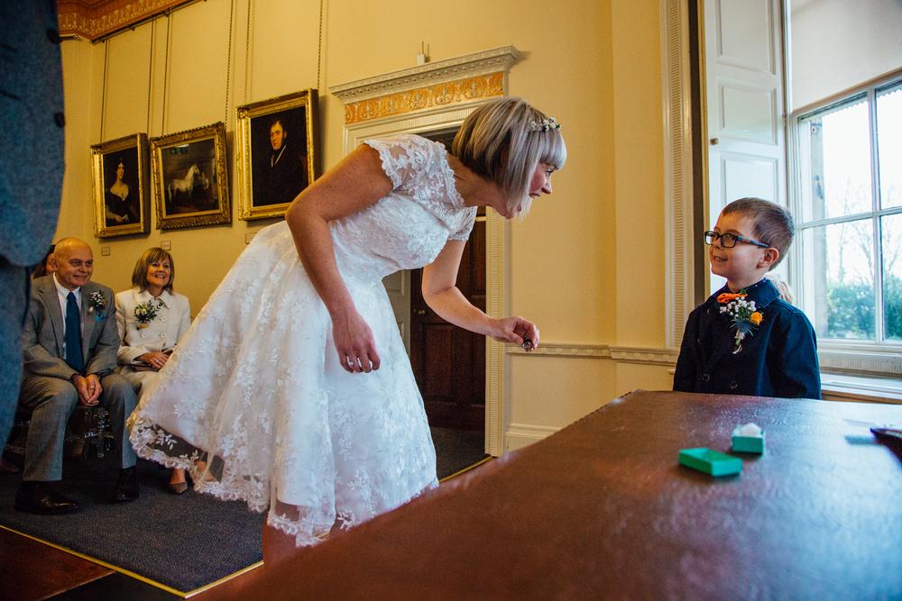 wedding photographers shoot their own wedding (39).jpg