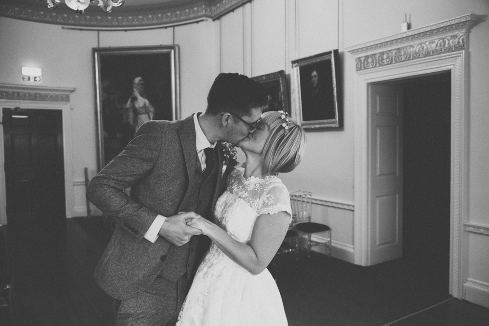 wedding photographers shoot their own wedding (40).jpg