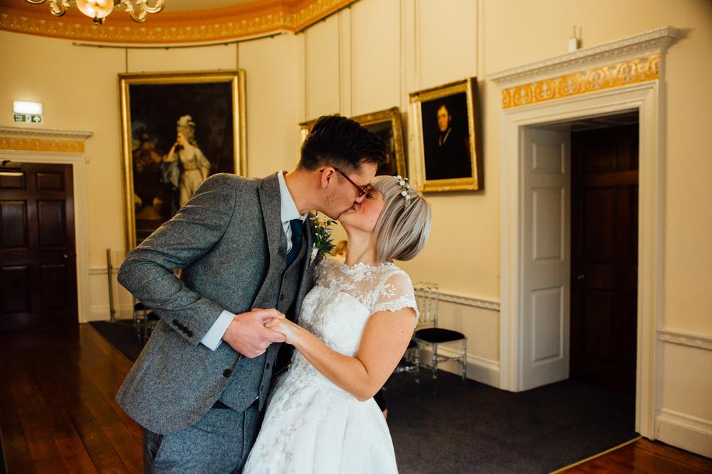 wedding photographers shoot their own wedding (41).jpg