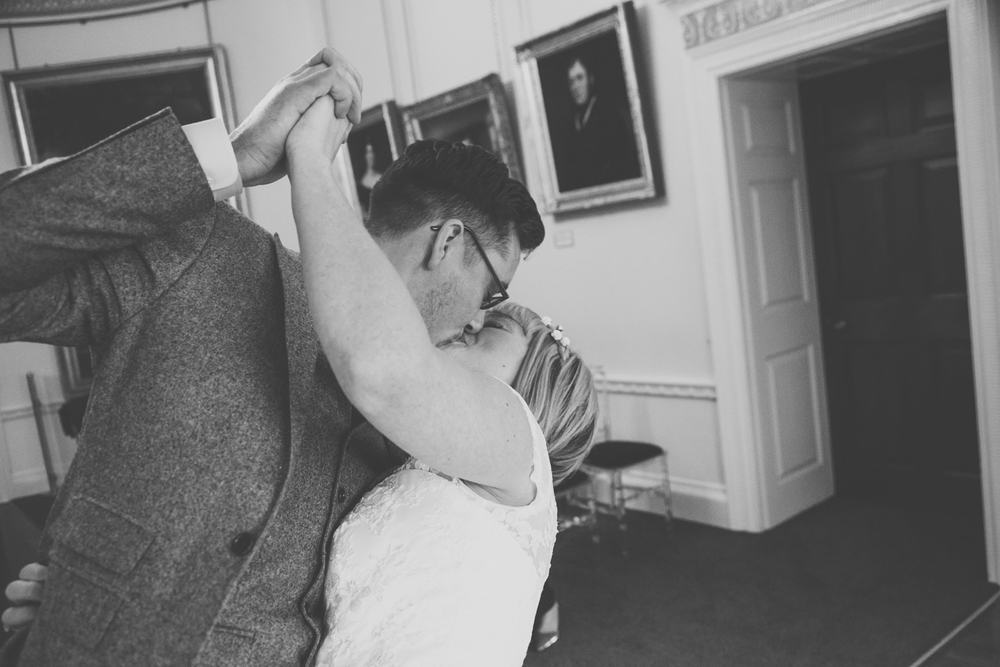 wedding photographers shoot their own wedding (42).jpg