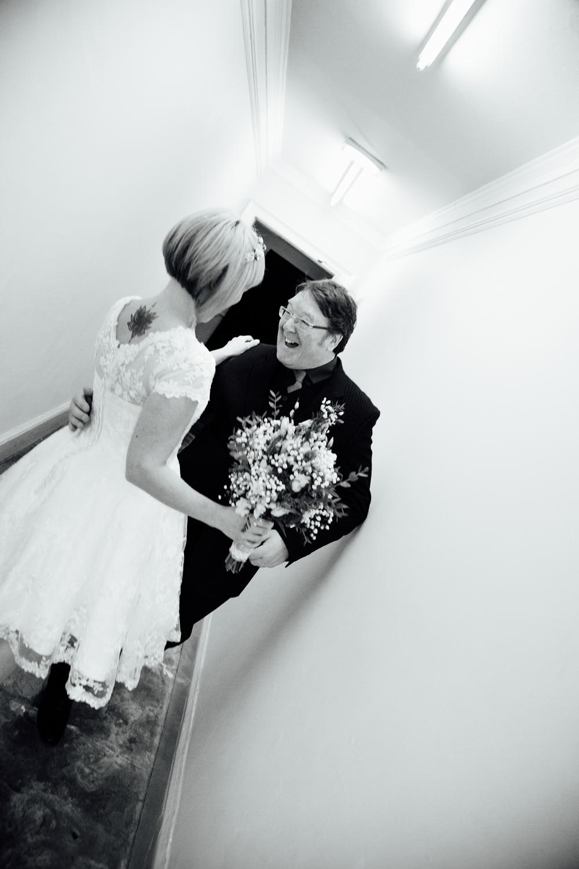 wedding photographers shoot their own wedding (44).jpg