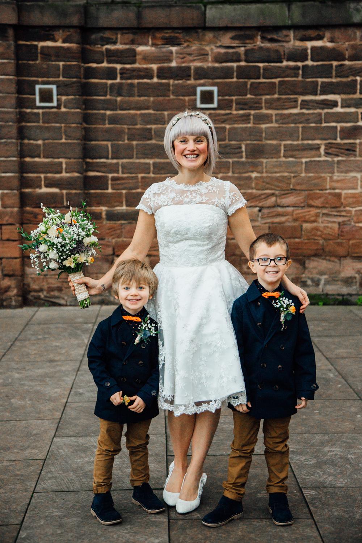 wedding photographers shoot their own wedding (45).jpg