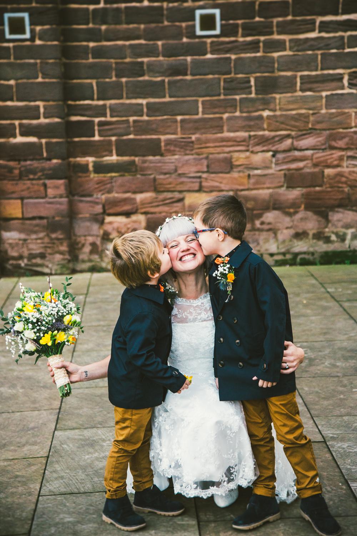 wedding photographers shoot their own wedding (46).jpg