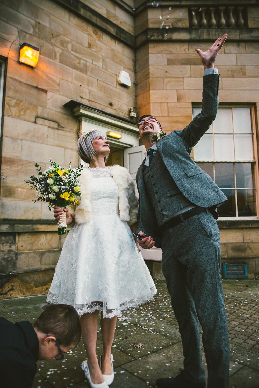 wedding photographers shoot their own wedding (47).jpg