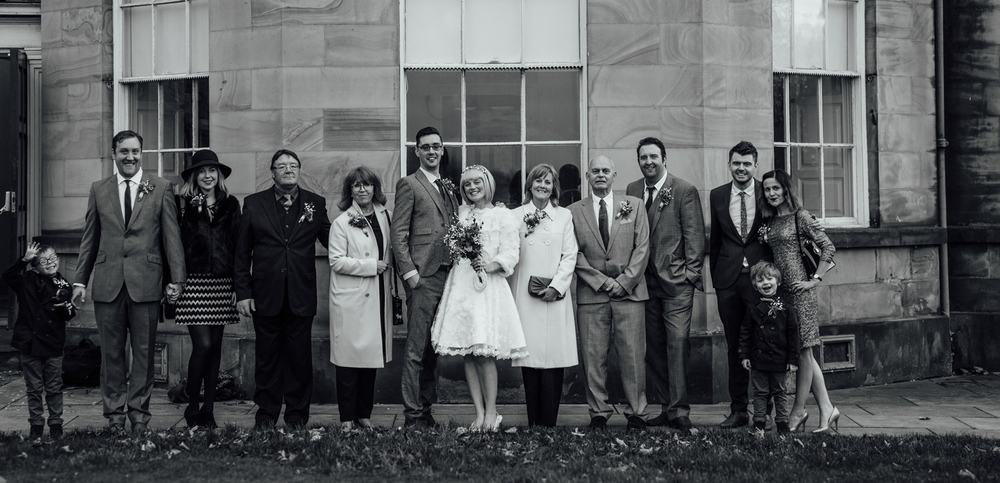 wedding photographers shoot their own wedding (48).jpg