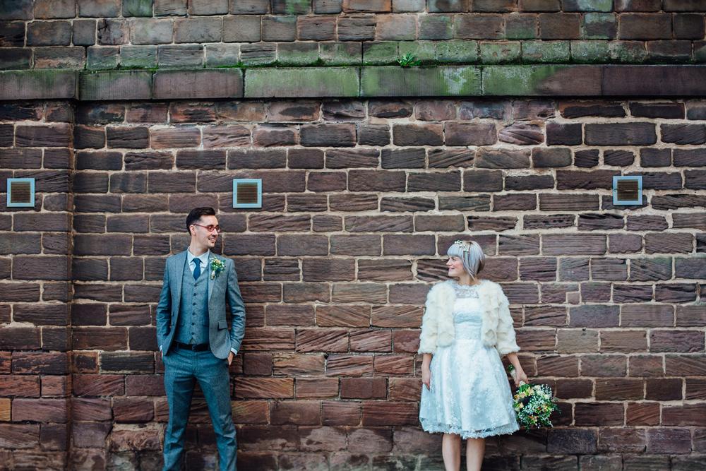 wedding photographers shoot their own wedding (49).jpg
