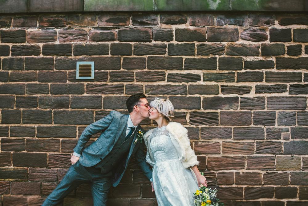 wedding photographers shoot their own wedding (50).jpg