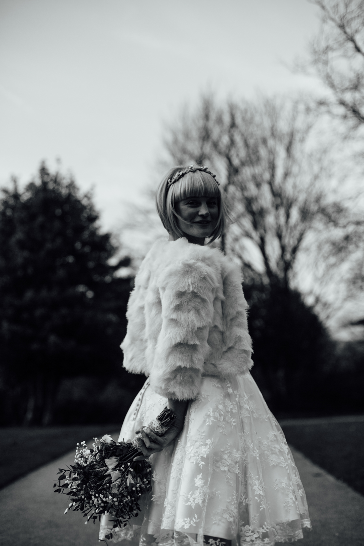 wedding photographers shoot their own wedding (52).jpg