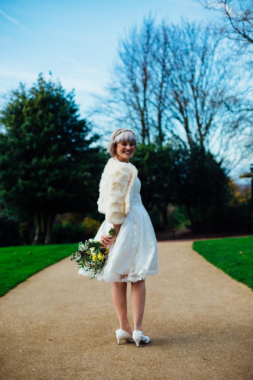 wedding photographers shoot their own wedding (51).jpg