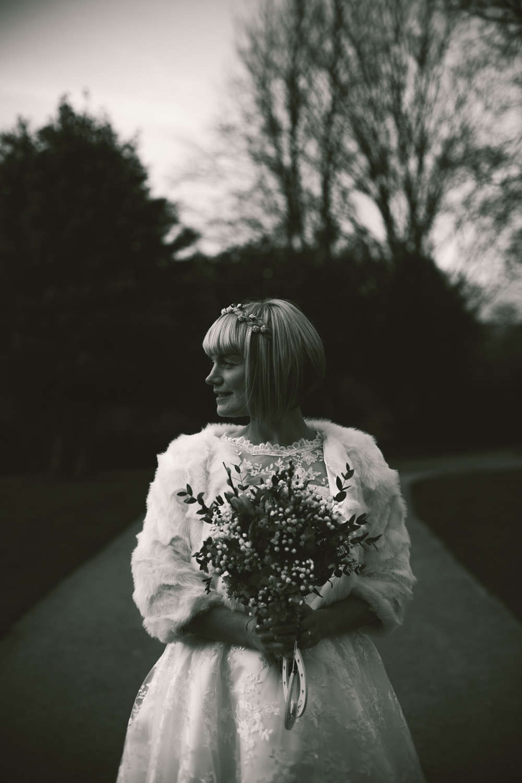 wedding photographers shoot their own wedding (54).jpg