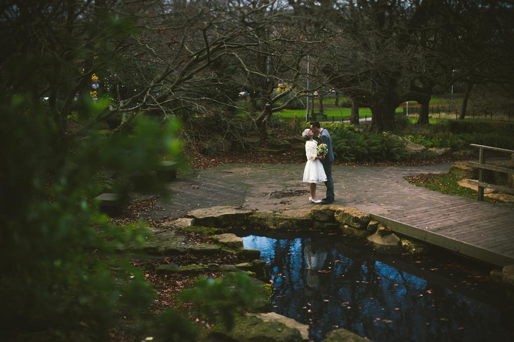 wedding photographers shoot their own wedding (55).jpg