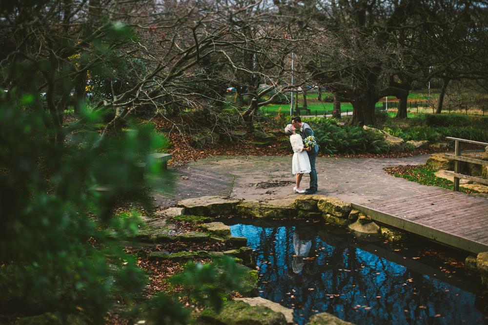wedding photographers shoot their own wedding (56).jpg