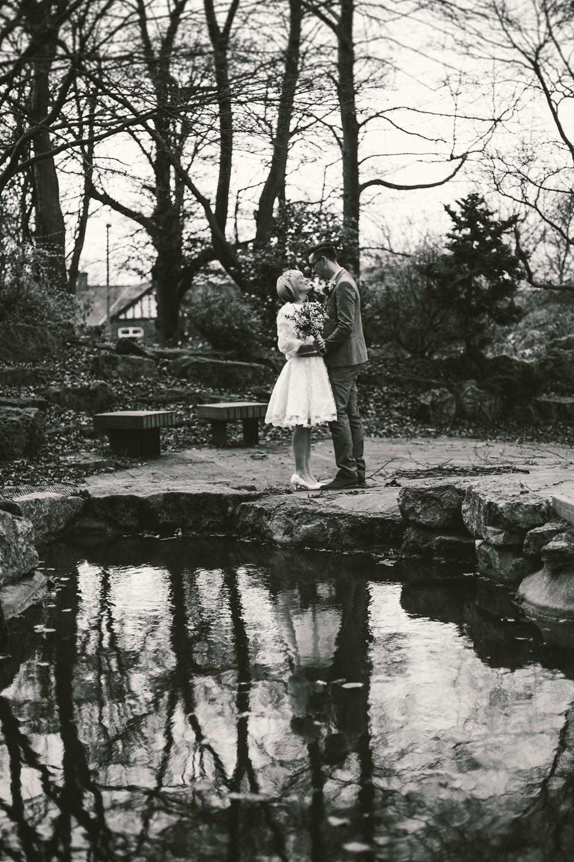 wedding photographers shoot their own wedding (57).jpg