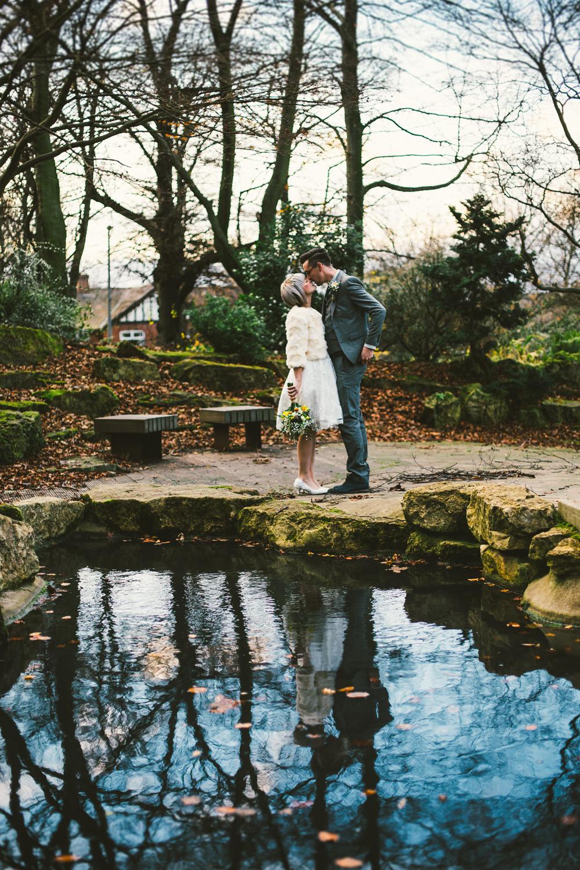 wedding photographers shoot their own wedding (58).jpg