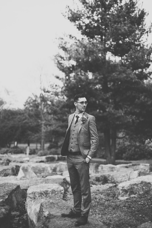wedding photographers shoot their own wedding (60).jpg