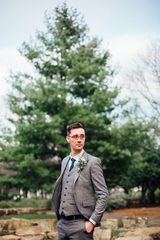 wedding photographers shoot their own wedding (61).jpg