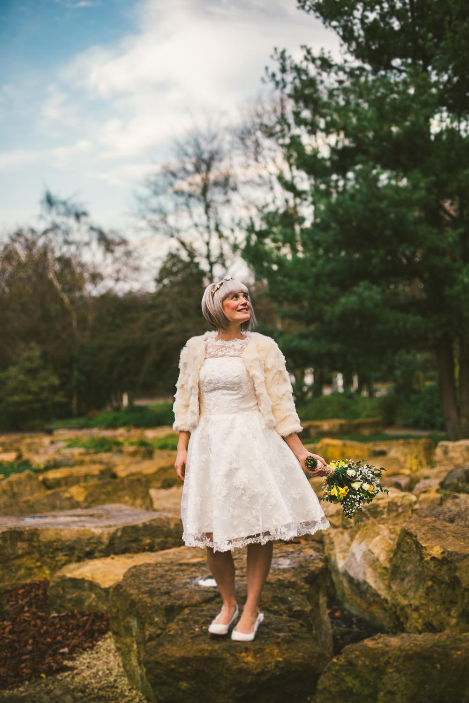 wedding photographers shoot their own wedding (62).jpg
