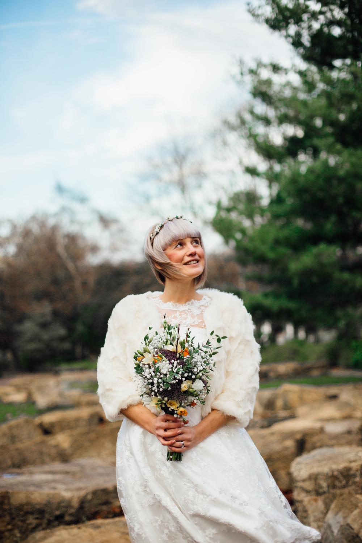 wedding photographers shoot their own wedding (63).jpg