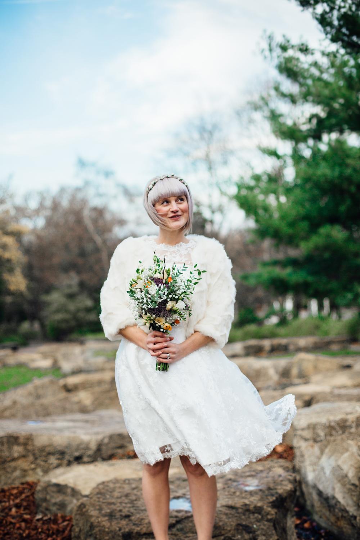wedding photographers shoot their own wedding (64).jpg
