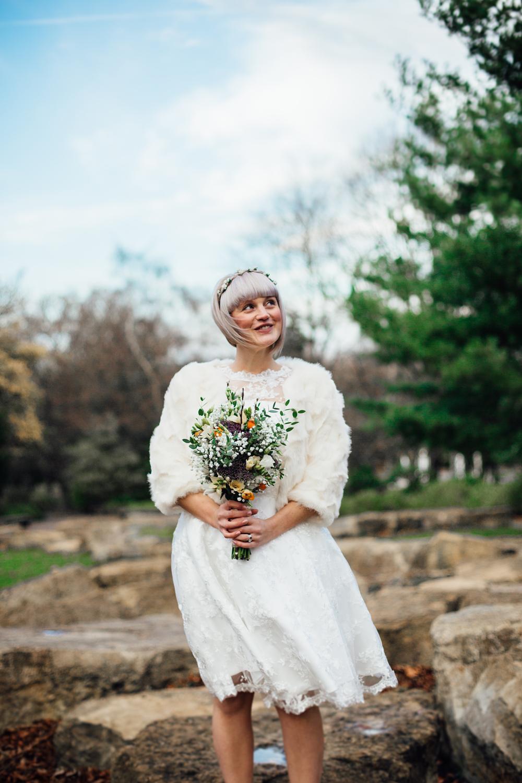 wedding photographers shoot their own wedding (65).jpg