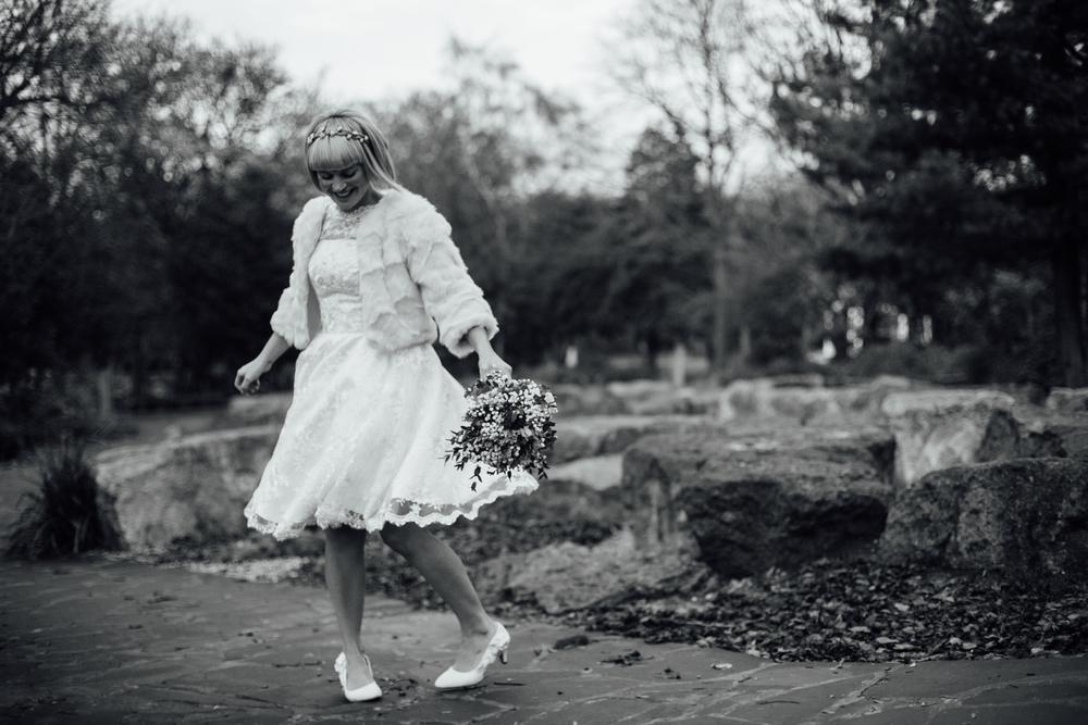 wedding photographers shoot their own wedding (67).jpg