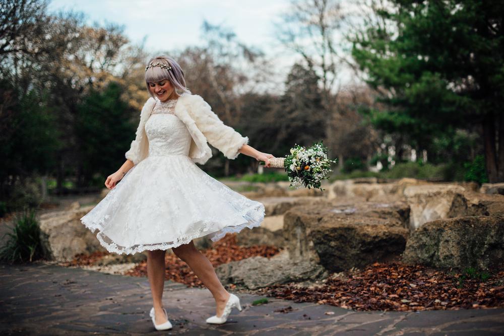 wedding photographers shoot their own wedding (66).jpg