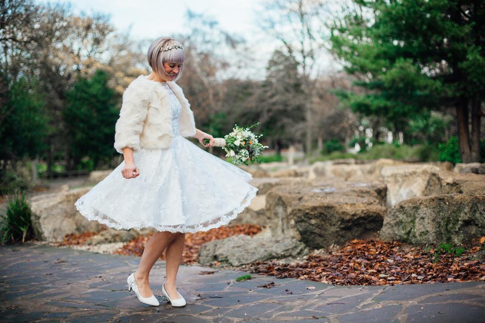 wedding photographers shoot their own wedding (68).jpg