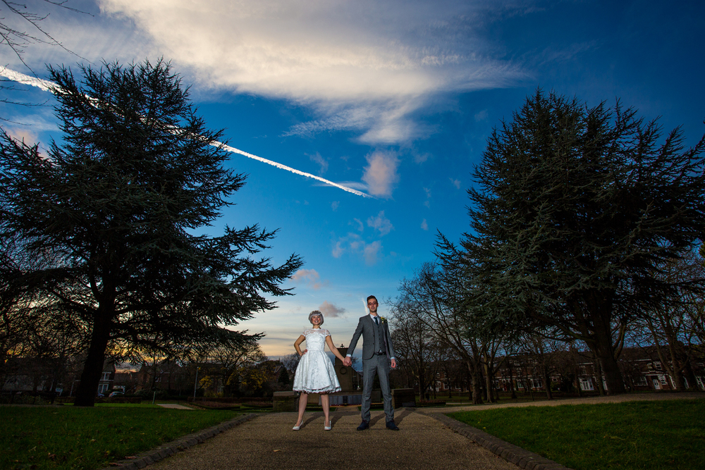 wedding photographers shoot their own wedding (69).jpg