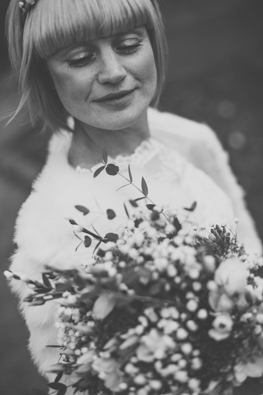wedding photographers shoot their own wedding (71).jpg
