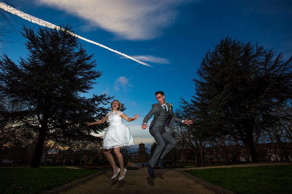 wedding photographers shoot their own wedding (70).jpg
