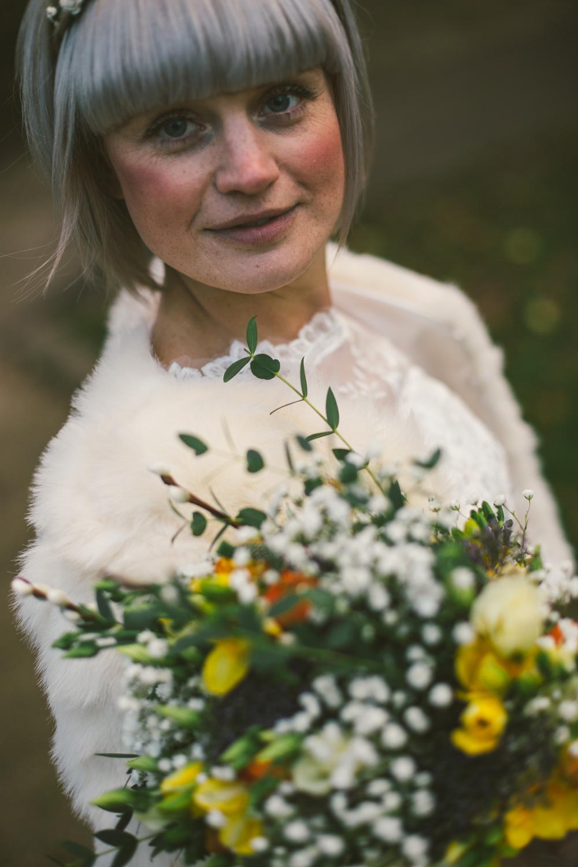 wedding photographers shoot their own wedding (72).jpg