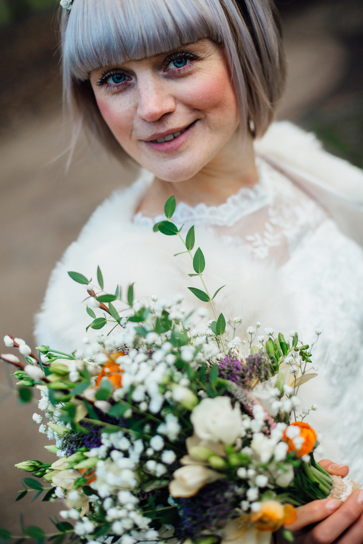 wedding photographers shoot their own wedding (73).jpg