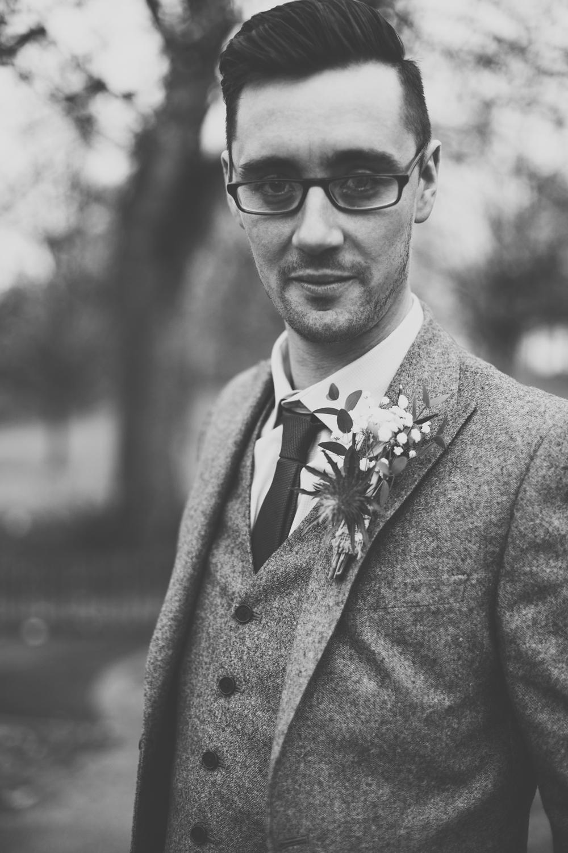wedding photographers shoot their own wedding (76).jpg