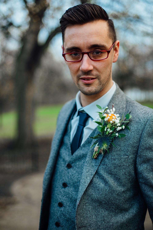 wedding photographers shoot their own wedding (75).jpg