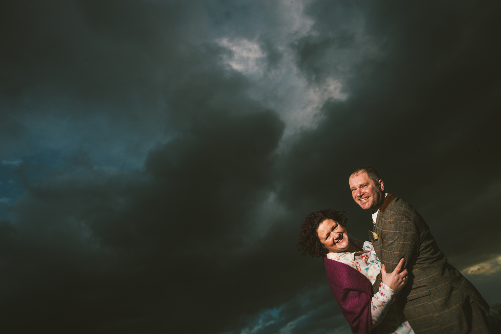 wedding photographers rotherham (15).jpg