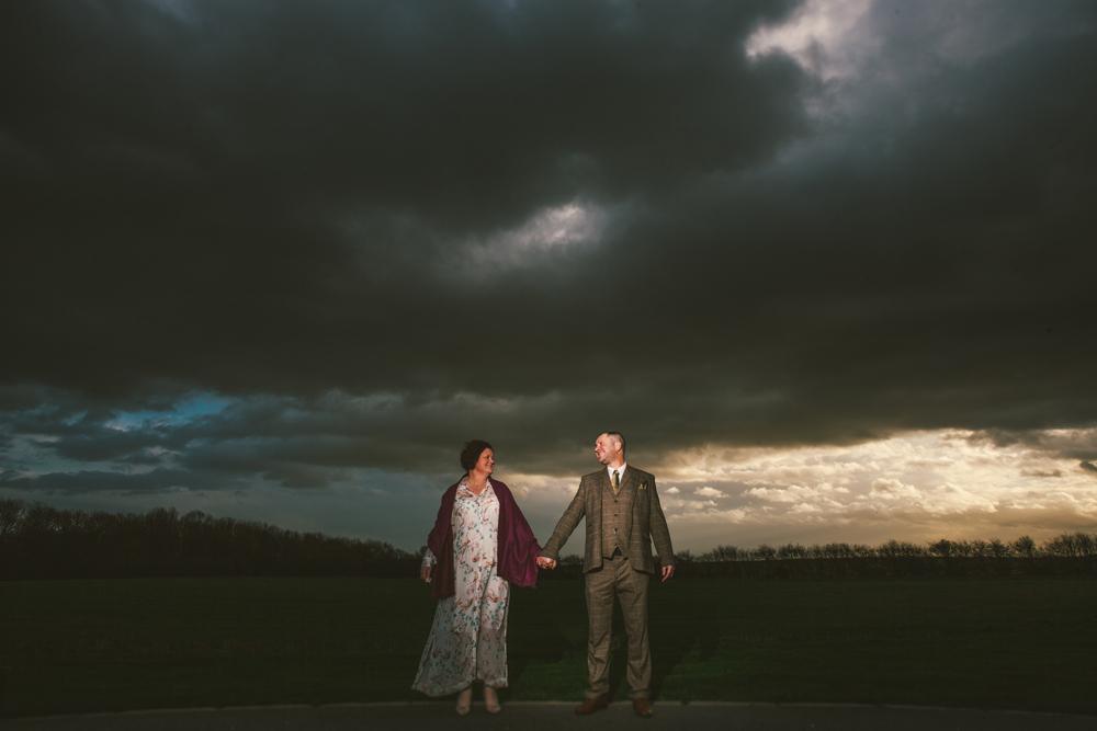 wedding photographers rotherham (14).jpg
