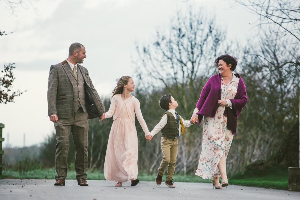 wedding photographers rotherham (16).jpg