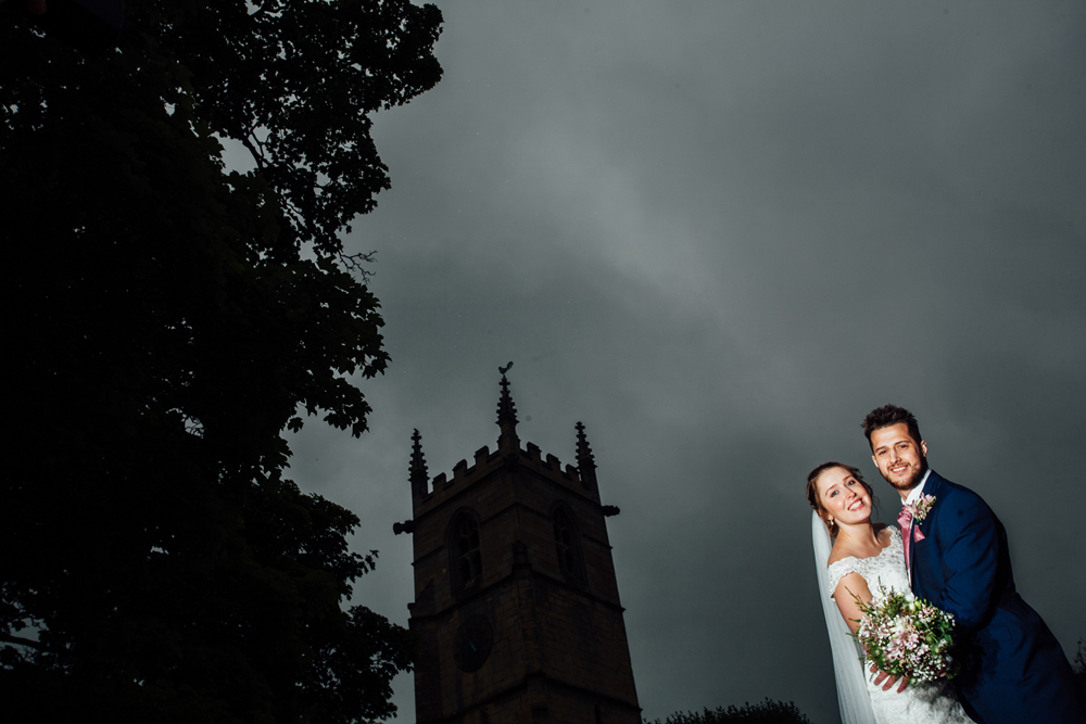 wedding photographers rotherham (25).jpg