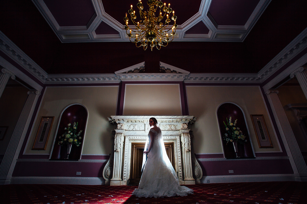 wedding photographers rotherham (24).jpg
