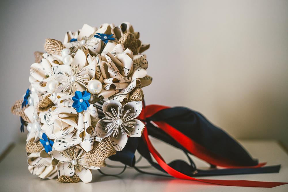 a sheffield wedding photography (8).jpg