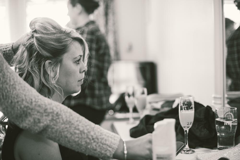 a sheffield wedding photography (10).jpg