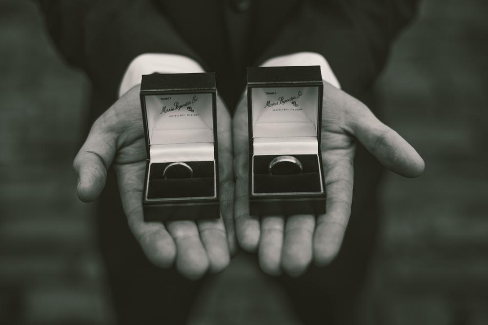 a sheffield wedding photography (14).jpg