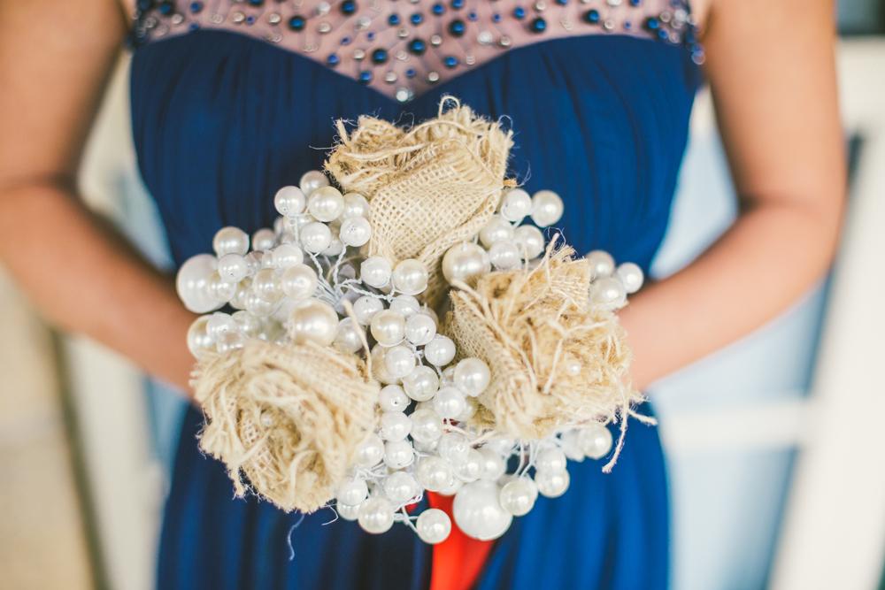 a sheffield wedding photography (15).jpg