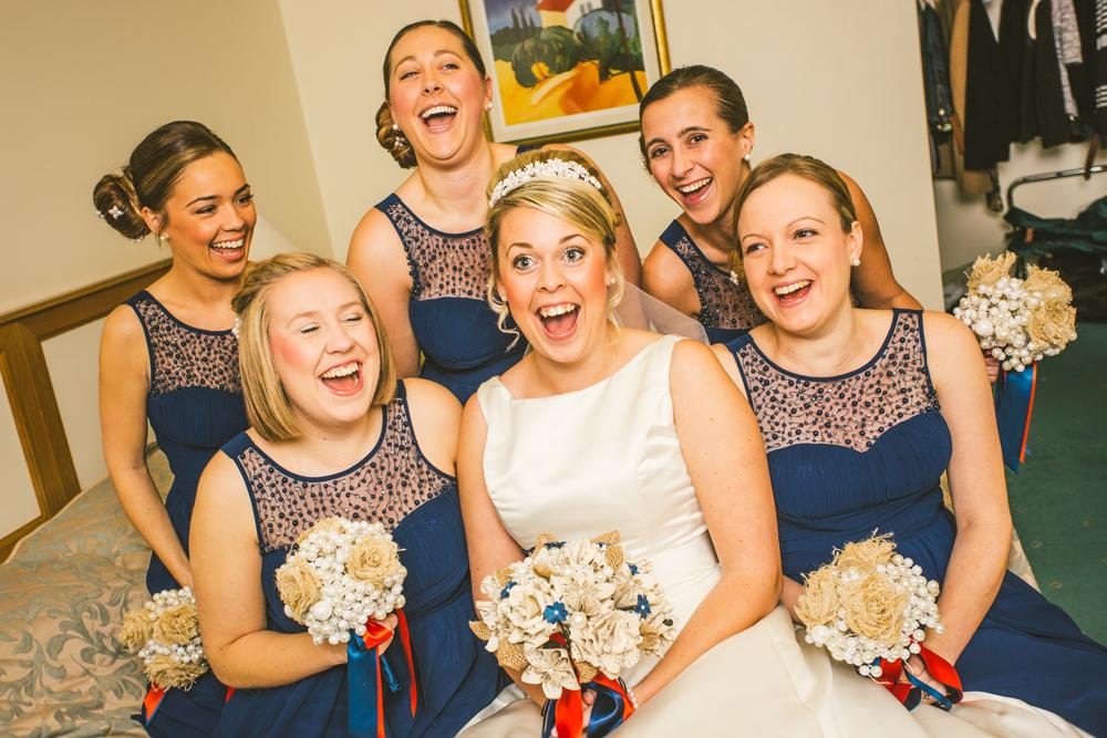 a sheffield wedding photography (16).jpg