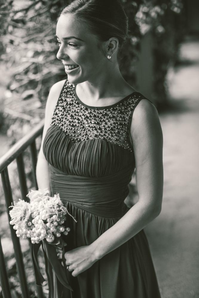 a sheffield wedding photography (18).jpg