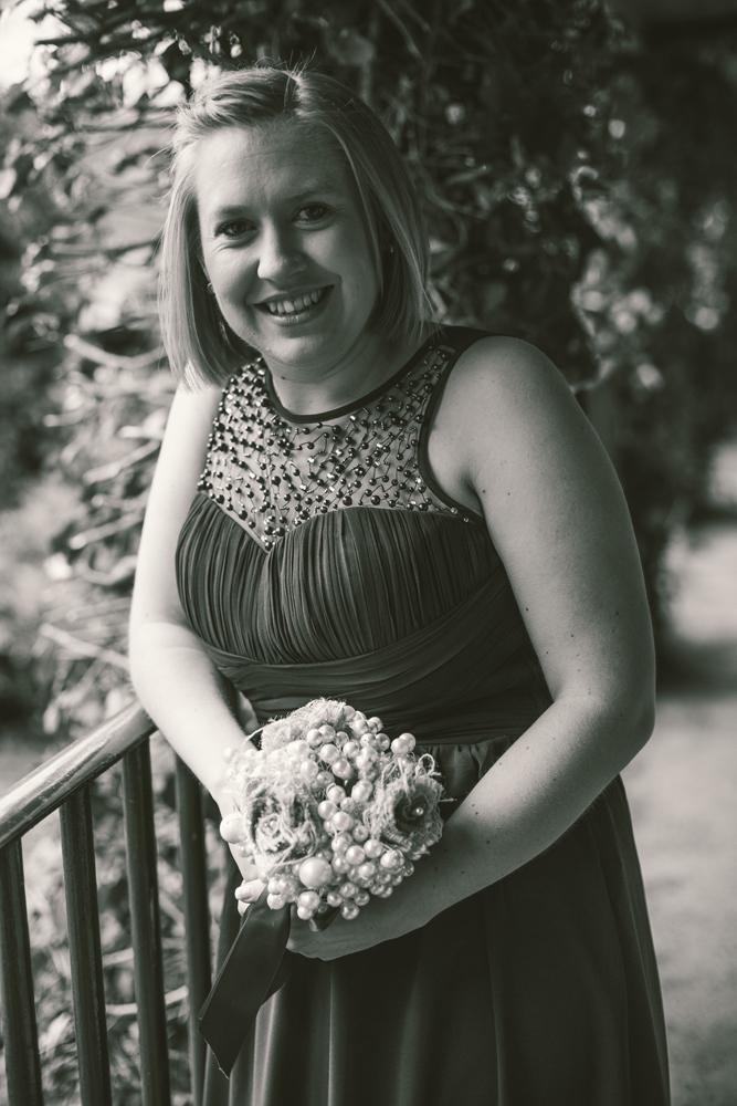a sheffield wedding photography (17).jpg