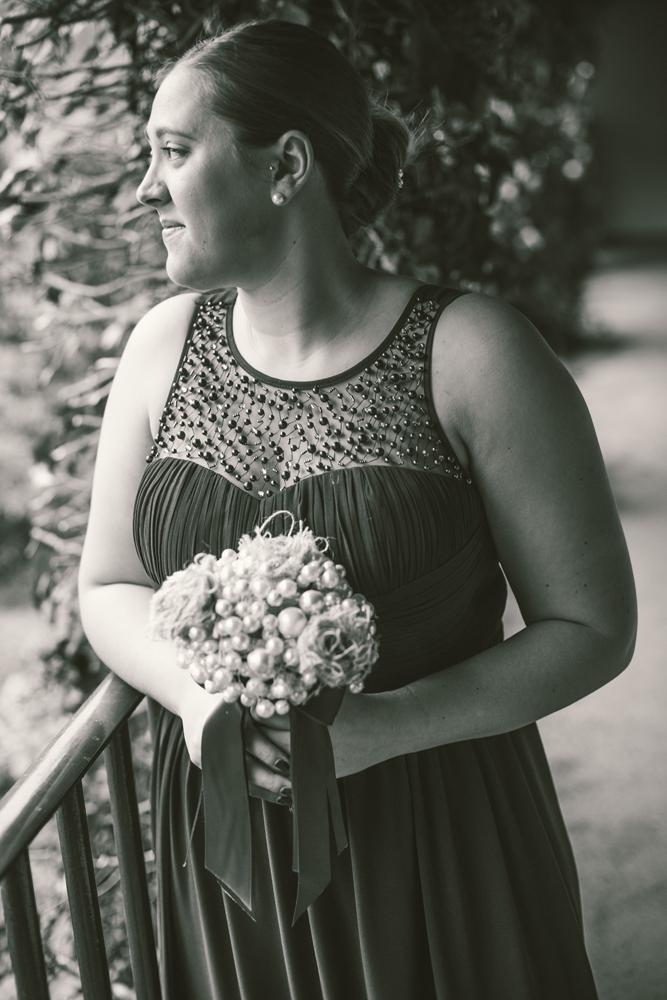a sheffield wedding photography (19).jpg
