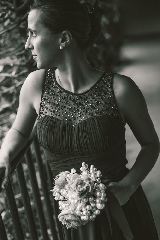 a sheffield wedding photography (20).jpg