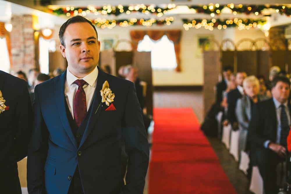 a sheffield wedding photography (24).jpg