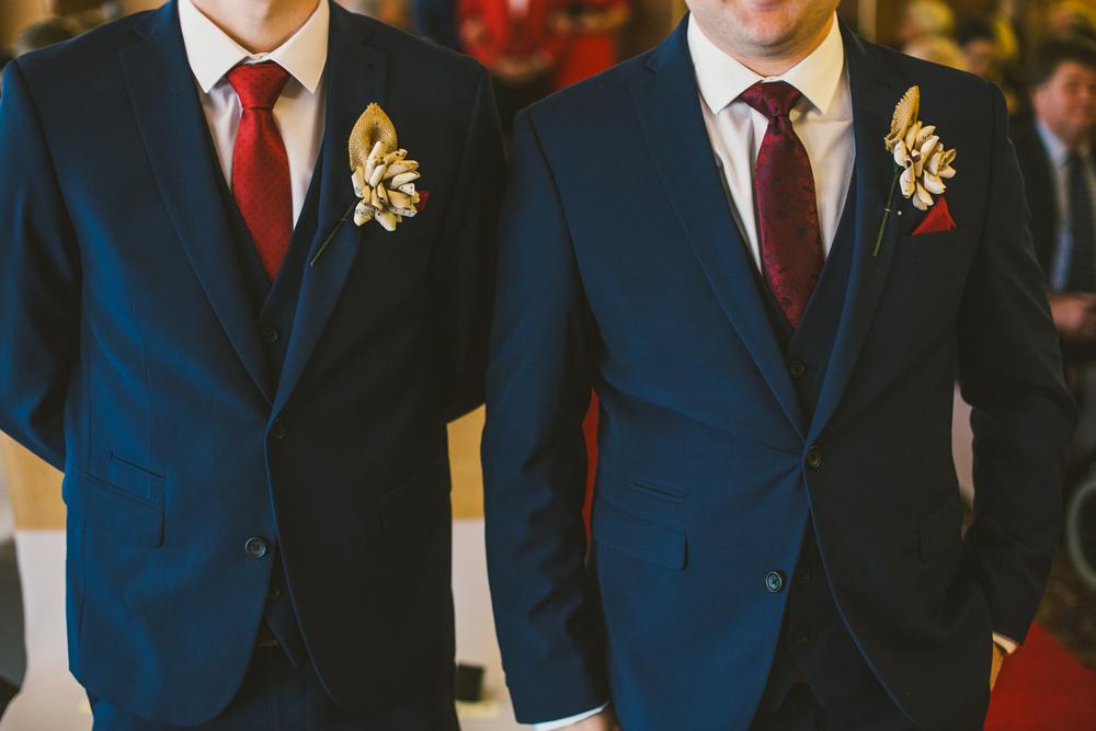 rotherham wedding photography (1).jpg